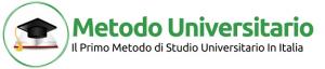 Metodo Universitario 1 1 300x64 - metodo-universitario-1