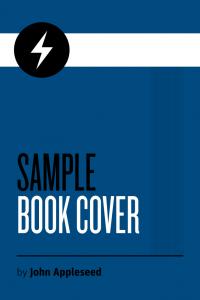 sample book 682x1024 200x300 - sample-book-682x1024
