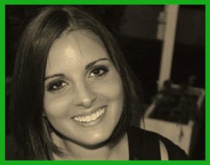 Ilenia Scattoni  orig 300x236 - Ilenia Scattoni _orig