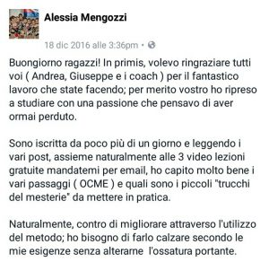Alessia Mengozzi 300x292 - Alessia_Mengozzi