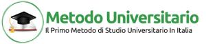Metodo Universitario 1 1 300x64 - Metodo-Universitario-1-1