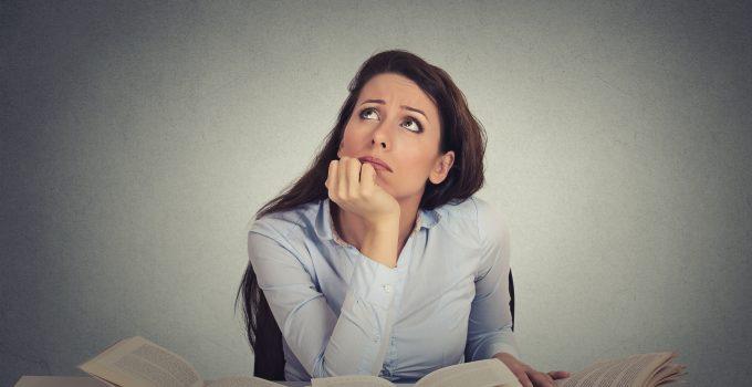 Fotolia 85205000 Subscription Monthly XXL 680x350 - Quando avrò finito gli esami mi dimenticherò tutto quello che ho studiato?