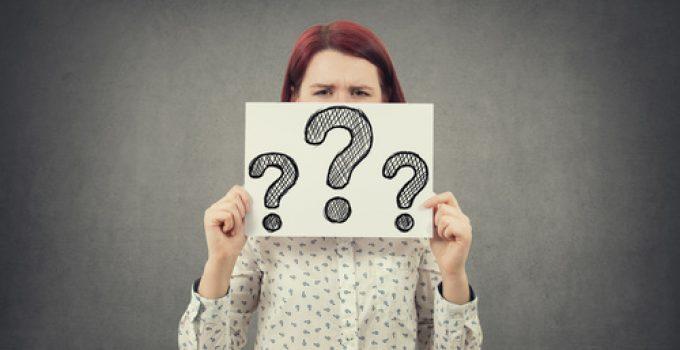 fotolia 152154819 680x350 - Non ho studiato tutto: lo do adesso o al prossimo appello?