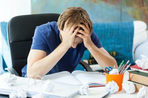 fotolia 71753163 - Metodo di Studio Efficace: preparare un esame in 7 giorni