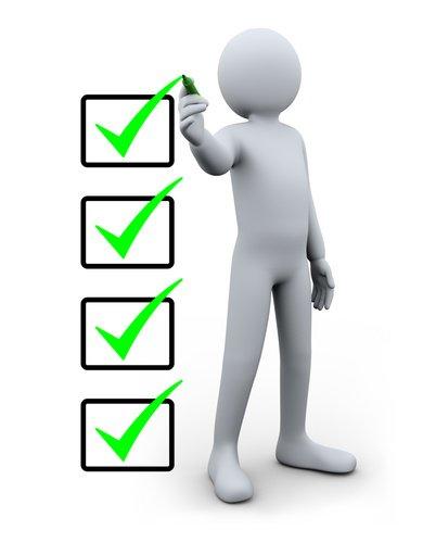 fotolia 124750361 - Come faccio a preparare due esami contemporaneamente? [Parte 2]
