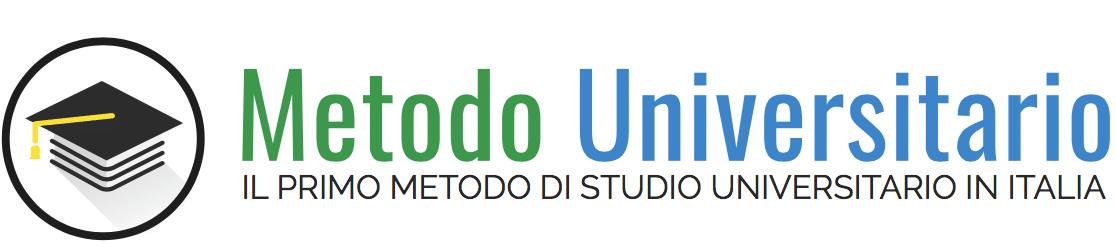 Metodo Universitario