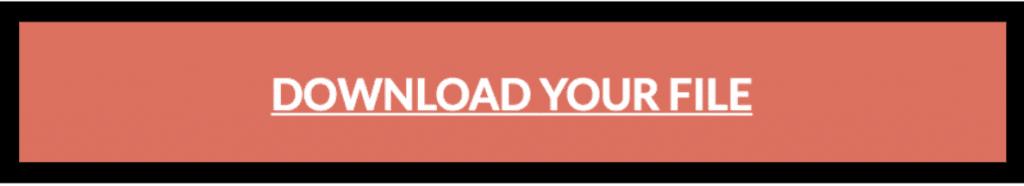 download - pdf esami in 7 giorni - metodo di studio