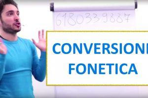 cropped conversione fonetica.001 300x200 - Conversione Fonetica: spiegazione completa [Esempi Pratici ed Esercizi]