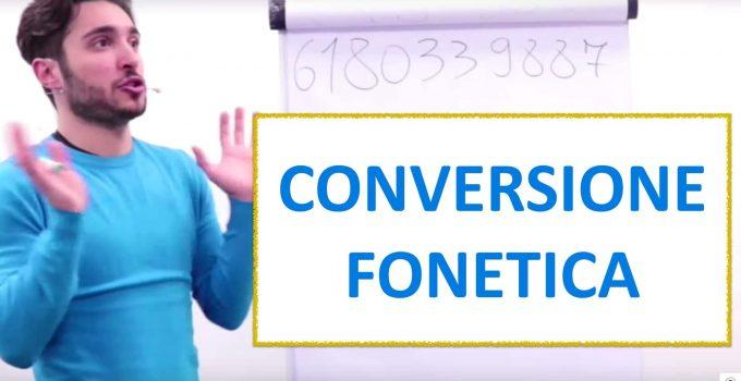 cropped conversione fonetica.001 680x350 - Conversione Fonetica: spiegazione completa [Esempi Pratici ed Esercizi]