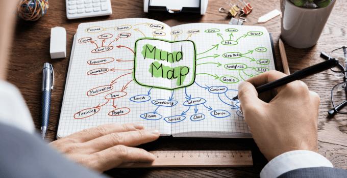 cropped metodo di studio mappe mentali metodo OCME 680x350 - Mappe Mentali: come usarle all'università.
