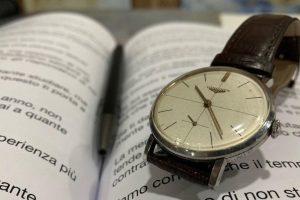 cropped procrastinare esami orologio 300x200 - Procrastinare: Come Smettere di Rimandare gli Esami e Laurearsi Subito