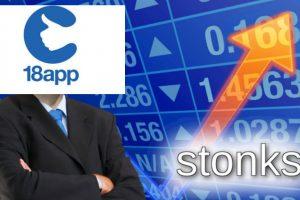 cropped significato stonks 1024x766 300x200 - 18app: come funziona e dove usare il bonus cultura di 500€.