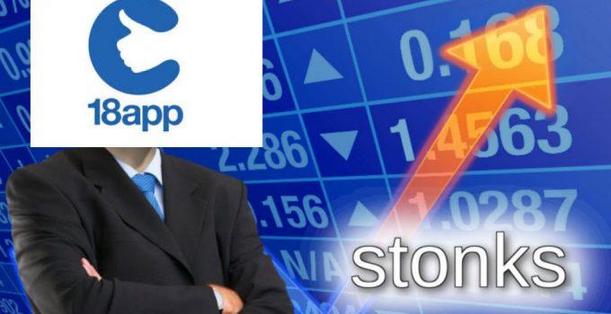 cropped significato stonks 1024x766 680x350 - 18app: come funziona e dove usare il bonus cultura di 500€.