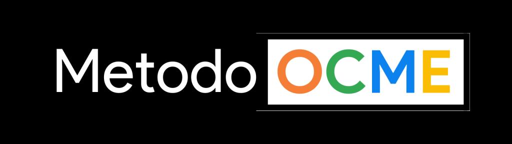 Logo Metodo OCME Ufficiale 1920x540 1 1 1024x288 - Come Concentrarsi nello Studio Universitario [4 Tecniche Pratiche]